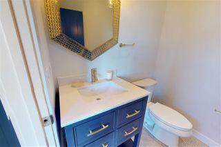 Photo 16: 10711 129 Street in Edmonton: Zone 07 House for sale : MLS®# E4178777