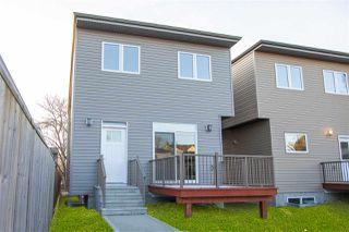 Photo 33: 10711 129 Street in Edmonton: Zone 07 House for sale : MLS®# E4178777