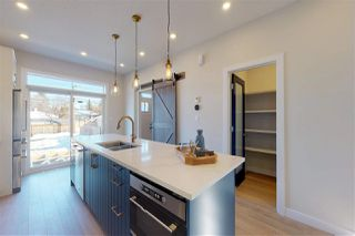 Photo 13: 10711 129 Street in Edmonton: Zone 07 House for sale : MLS®# E4178777