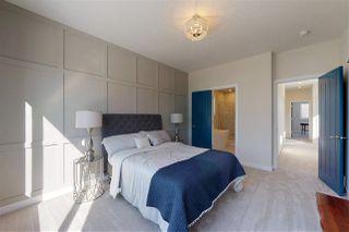 Photo 19: 10711 129 Street in Edmonton: Zone 07 House for sale : MLS®# E4178777