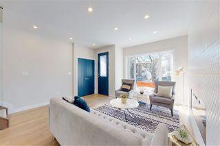 Photo 6: 10711 129 Street in Edmonton: Zone 07 House for sale : MLS®# E4178777