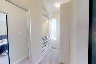 Photo 20: 10711 129 Street in Edmonton: Zone 07 House for sale : MLS®# E4178777