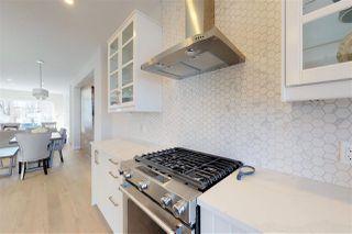Photo 11: 10711 129 Street in Edmonton: Zone 07 House for sale : MLS®# E4178777
