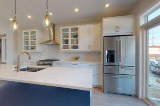 Photo 12: 10711 129 Street in Edmonton: Zone 07 House for sale : MLS®# E4178777