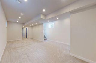 Photo 28: 10711 129 Street in Edmonton: Zone 07 House for sale : MLS®# E4178777