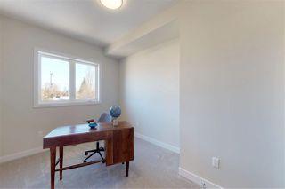 Photo 24: 10711 129 Street in Edmonton: Zone 07 House for sale : MLS®# E4178777