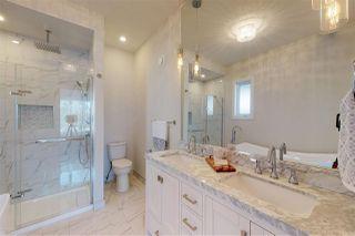 Photo 22: 10711 129 Street in Edmonton: Zone 07 House for sale : MLS®# E4178777