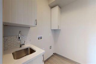 Photo 27: 10711 129 Street in Edmonton: Zone 07 House for sale : MLS®# E4178777