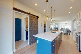Photo 4: 10711 129 Street in Edmonton: Zone 07 House for sale : MLS®# E4178777
