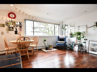 """Main Photo: 310 1050 JERVIS Street in Vancouver: West End VW Condo for sale in """"Jervis Manor"""" (Vancouver West)  : MLS®# R2433427"""