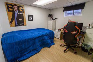 Photo 21: 12215 124 Street in Edmonton: Zone 04 House for sale : MLS®# E4187457