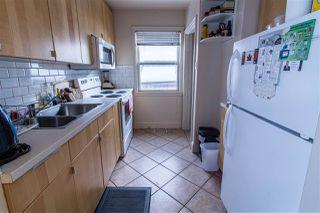Photo 8: 12215 124 Street in Edmonton: Zone 04 House for sale : MLS®# E4187457
