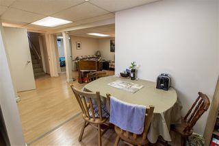 Photo 18: 12215 124 Street in Edmonton: Zone 04 House for sale : MLS®# E4187457