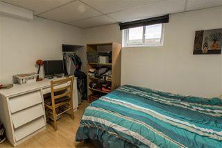 Photo 20: 12215 124 Street in Edmonton: Zone 04 House for sale : MLS®# E4187457