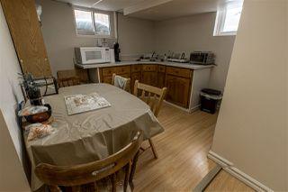 Photo 17: 12215 124 Street in Edmonton: Zone 04 House for sale : MLS®# E4187457