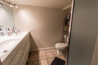 Photo 22: 12215 124 Street in Edmonton: Zone 04 House for sale : MLS®# E4187457