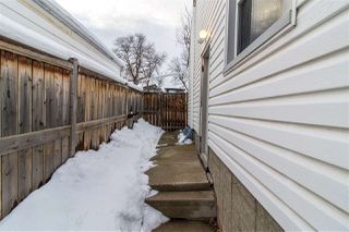 Photo 24: 12215 124 Street in Edmonton: Zone 04 House for sale : MLS®# E4187457