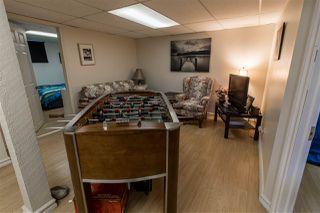 Photo 15: 12215 124 Street in Edmonton: Zone 04 House for sale : MLS®# E4187457