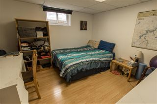 Photo 19: 12215 124 Street in Edmonton: Zone 04 House for sale : MLS®# E4187457