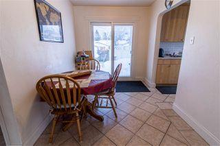 Photo 6: 12215 124 Street in Edmonton: Zone 04 House for sale : MLS®# E4187457