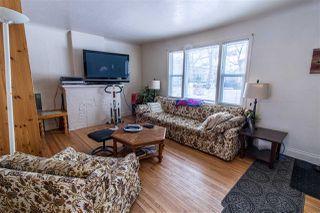 Photo 5: 12215 124 Street in Edmonton: Zone 04 House for sale : MLS®# E4187457