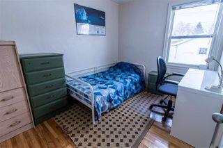 Photo 11: 12215 124 Street in Edmonton: Zone 04 House for sale : MLS®# E4187457
