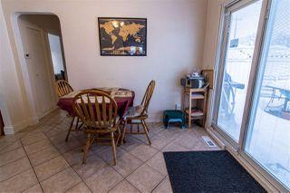 Photo 7: 12215 124 Street in Edmonton: Zone 04 House for sale : MLS®# E4187457