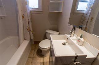 Photo 13: 12215 124 Street in Edmonton: Zone 04 House for sale : MLS®# E4187457