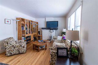 Photo 4: 12215 124 Street in Edmonton: Zone 04 House for sale : MLS®# E4187457