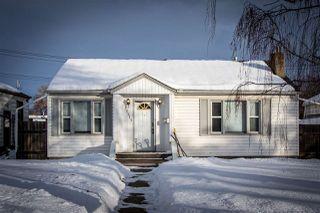 Photo 2: 12215 124 Street in Edmonton: Zone 04 House for sale : MLS®# E4187457
