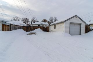 Photo 28: 12215 124 Street in Edmonton: Zone 04 House for sale : MLS®# E4187457
