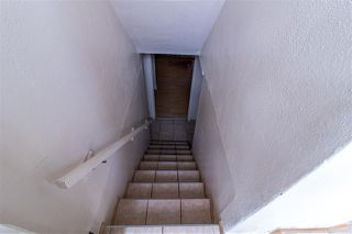 Photo 14: 12215 124 Street in Edmonton: Zone 04 House for sale : MLS®# E4187457