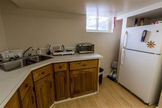Photo 16: 12215 124 Street in Edmonton: Zone 04 House for sale : MLS®# E4187457