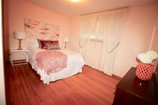 Photo 9: 413 Oakview Avenue in Winnipeg: East Kildonan Residential for sale (3D)  : MLS®# 202003757