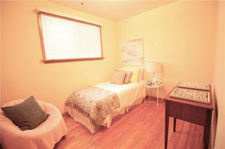 Photo 11: 413 Oakview Avenue in Winnipeg: East Kildonan Residential for sale (3D)  : MLS®# 202003757