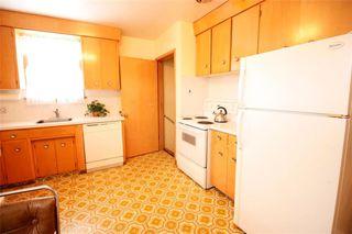 Photo 8: 413 Oakview Avenue in Winnipeg: East Kildonan Residential for sale (3D)  : MLS®# 202003757