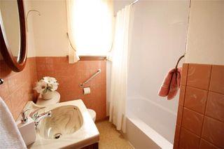 Photo 12: 413 Oakview Avenue in Winnipeg: East Kildonan Residential for sale (3D)  : MLS®# 202003757