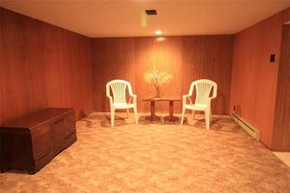 Photo 13: 413 Oakview Avenue in Winnipeg: East Kildonan Residential for sale (3D)  : MLS®# 202003757
