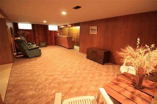 Photo 15: 413 Oakview Avenue in Winnipeg: East Kildonan Residential for sale (3D)  : MLS®# 202003757