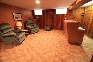 Photo 17: 413 Oakview Avenue in Winnipeg: East Kildonan Residential for sale (3D)  : MLS®# 202003757