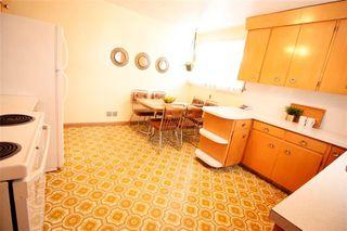 Photo 7: 413 Oakview Avenue in Winnipeg: East Kildonan Residential for sale (3D)  : MLS®# 202003757