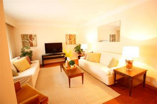 Photo 3: 413 Oakview Avenue in Winnipeg: East Kildonan Residential for sale (3D)  : MLS®# 202003757