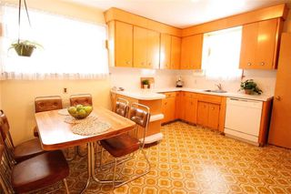 Photo 6: 413 Oakview Avenue in Winnipeg: East Kildonan Residential for sale (3D)  : MLS®# 202003757