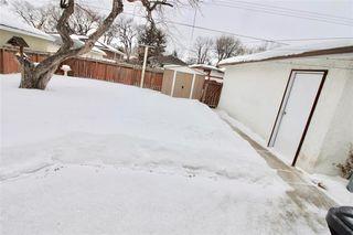 Photo 19: 413 Oakview Avenue in Winnipeg: East Kildonan Residential for sale (3D)  : MLS®# 202003757