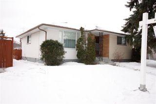 Photo 2: 413 Oakview Avenue in Winnipeg: East Kildonan Residential for sale (3D)  : MLS®# 202003757