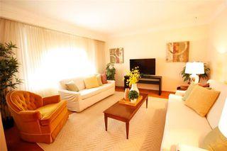 Photo 5: 413 Oakview Avenue in Winnipeg: East Kildonan Residential for sale (3D)  : MLS®# 202003757