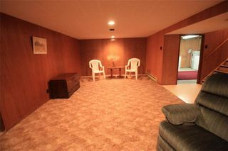 Photo 14: 413 Oakview Avenue in Winnipeg: East Kildonan Residential for sale (3D)  : MLS®# 202003757