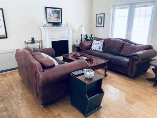 Photo 3: 12 Oakwood Crescent in Sydney: 201-Sydney Residential for sale (Cape Breton)  : MLS®# 202003930
