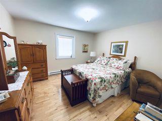 Photo 10: 12 Oakwood Crescent in Sydney: 201-Sydney Residential for sale (Cape Breton)  : MLS®# 202003930