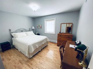 Photo 11: 12 Oakwood Crescent in Sydney: 201-Sydney Residential for sale (Cape Breton)  : MLS®# 202003930